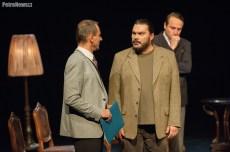 Fot. Waldemar Lawendowski, Teatr Dramatyczny w Płocku
