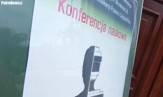 konferencja Książnicy Płockiej (21)