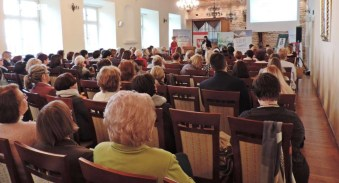 konferencja Książnicy Płockiej (7)