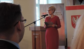konferencja Książnicy Płockiej (9)