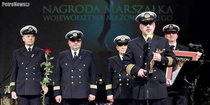 Fot. Urząd Marszałkowski