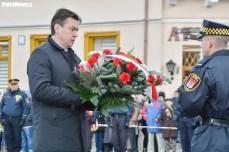 dzien_niepodleglosci (63) Marek Martynowski