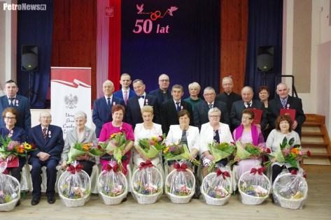 Fot. Gmina Radzanowo