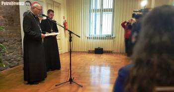 Rok St Kostki (2)