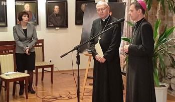 Rok St Kostki (3)