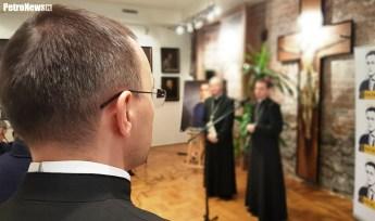 Rok St Kostki (4)