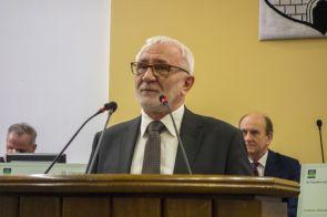 Stefan Kotlewski fot. Wiktor Pleczyński