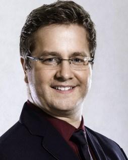 Tadeusz Szlankier, fot. materiały prasowe