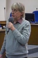 Marek Dzięglewski fot. Wiktor Pleczyński