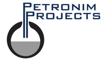 Petronim Projects LOGO-01