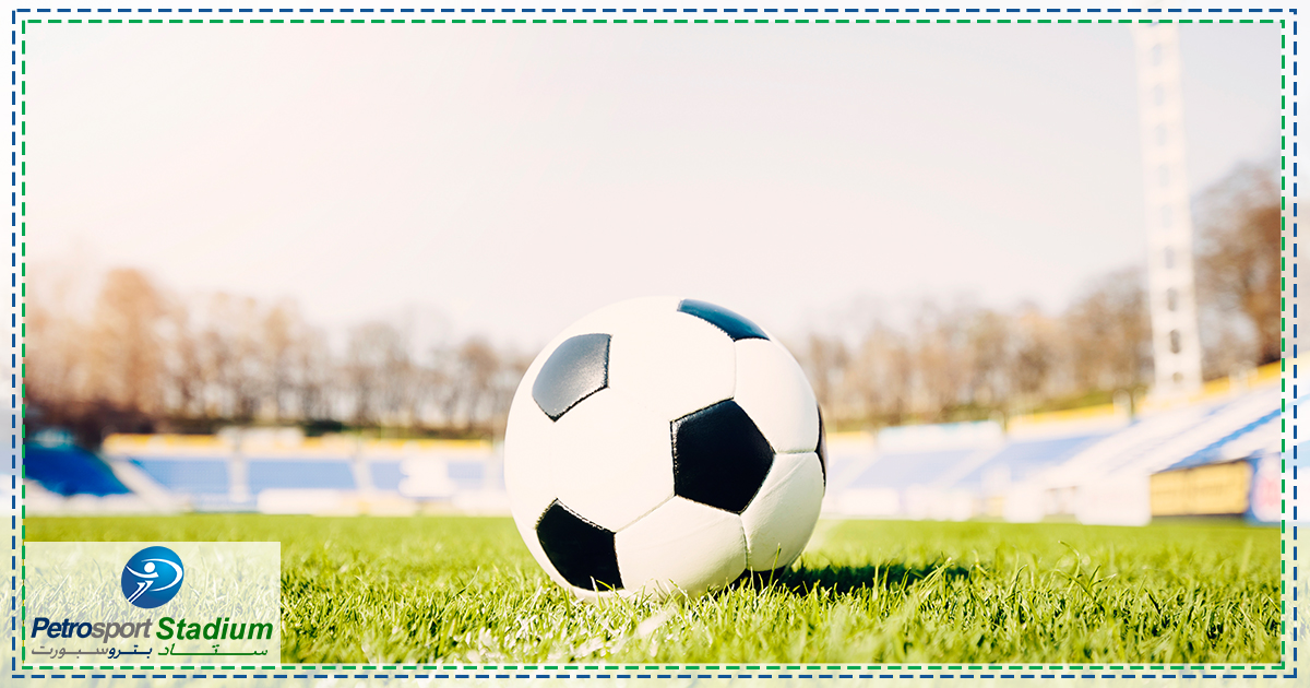 اكاديمية بتروسبورت لكرة القدم