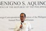 Truyền thông Trung Quốc nói Tổng thống Philippines thiếu tỉnh táo