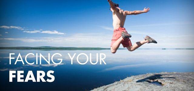 Facing Your Fears(http://wordofyeshua.eu/facing-fears/)