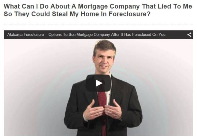 MortgageCompanysStealHomes