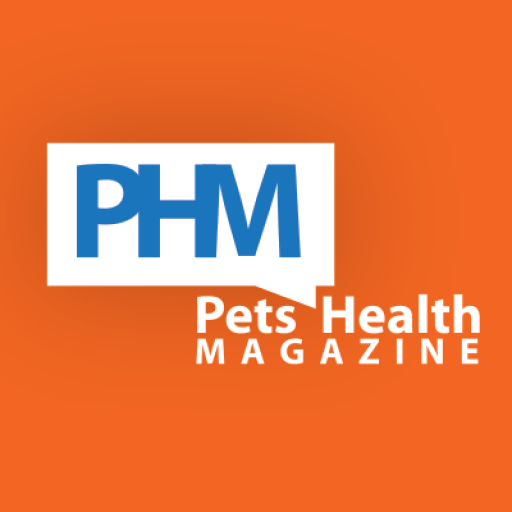 cropped-phm_logo.png