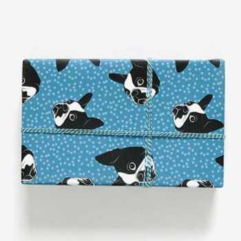 Boston Terrier Products