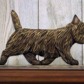 Cairn Terrier Gifts