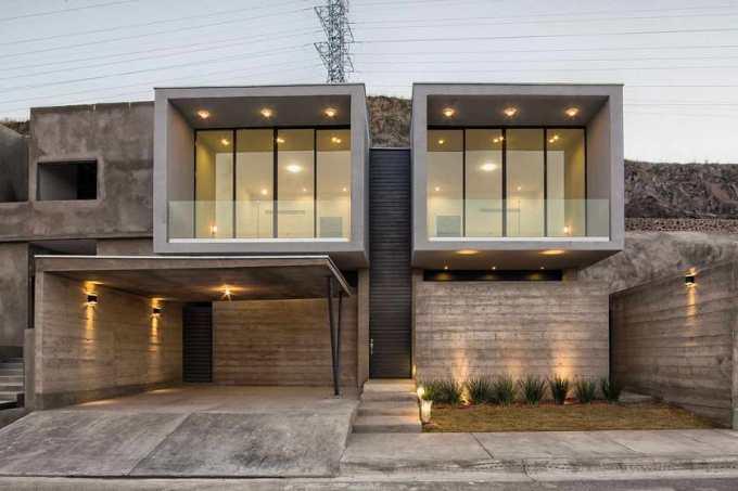 Chihuahua Mexico Real Estate