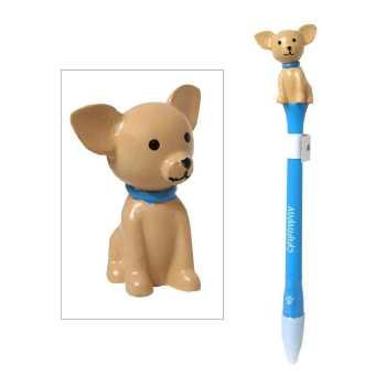 Chihuahua Pens