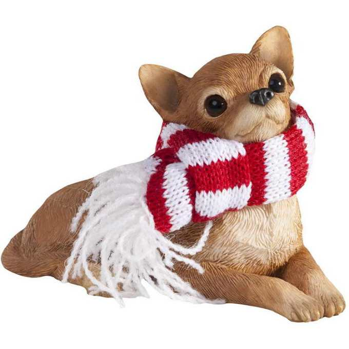 Chihuahua Product