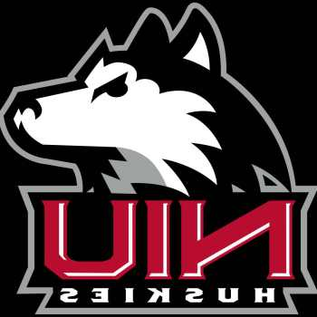 Colleges With Husky Mascot