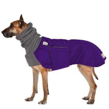 Dog Coat For Great Dane