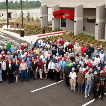 Great Dane Jobs Statesboro
