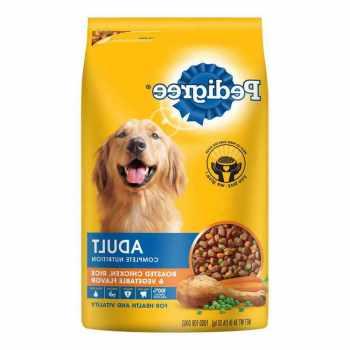 Husky Food Brands
