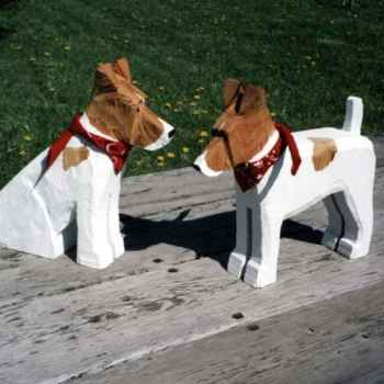 Jack Russell Terrier Merchandise