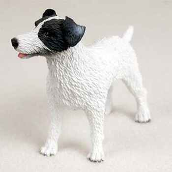 Jack Russell Terrier Statues