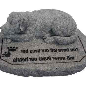 Labrador Memorial