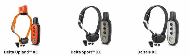Delta Sport