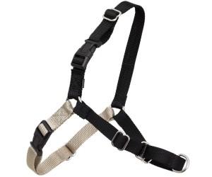 PetSafe Easy Walk Dog Harness review