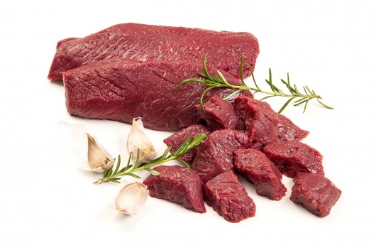 kangaroo-steak-diced-garnish-sm-530x352-1