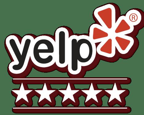yelp-logo-glow