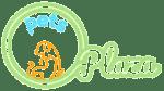 kanni Dogs - Pets Plaza
