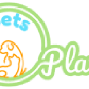 Cage with Removable Tray for Puppies / Kittens