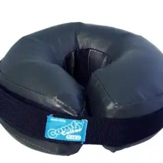 inflatable collar for dogs