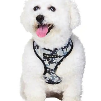 urban pup harness