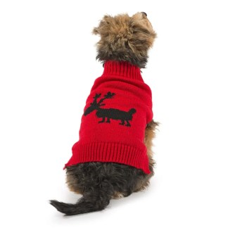 christmas jumper for pets