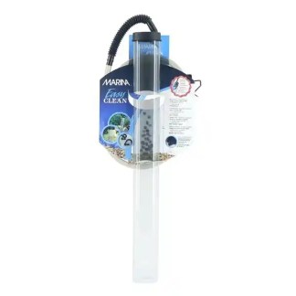 aquarium gravel cleaner