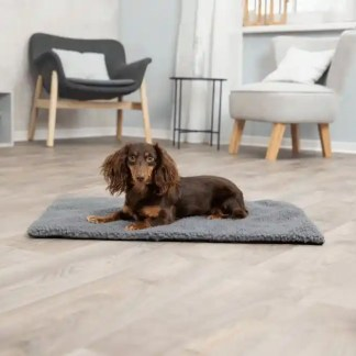 thermal blanket for pets