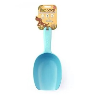 pet food scoop