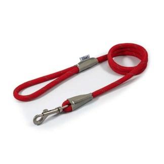 rope lead