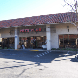 Pets Plus Mission Viejo CA