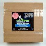 100ft-Python-No-Spill-Clean-Fill-0