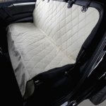 4Knines-Rear-Waterproof-Non-Slip-Backing-Seat-Cover-for-Cars-Trucks-and-SUVs-0-0
