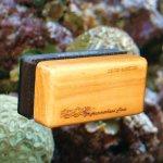 Algae-Free-Hammerhead-Floating-Aquarium-Cleaning-Magnet-0