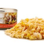 Applaws-Chicken-Breast-and-Pumpkin-24-55-Ounce-Can-0