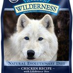 Blue-Buffalo-Wilderness-High-Protein-Dry-Senior-Dog-Food-0